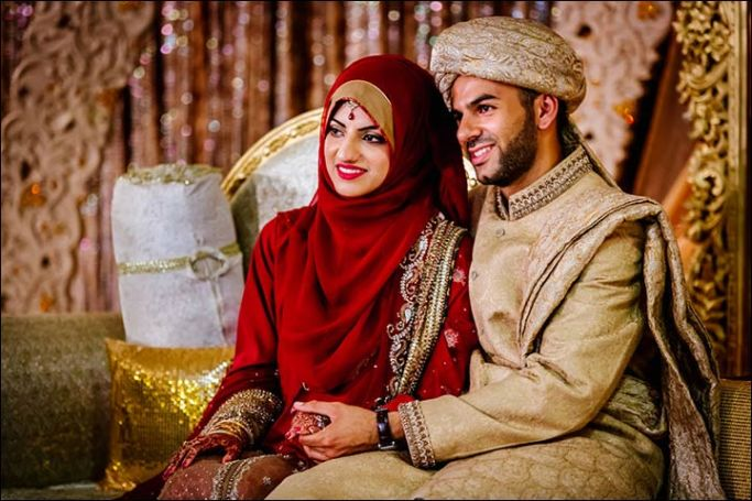 Fullonwedding-Wedding-Ceremony-Muslim-Wedding-101-All-you-need-to-know-Muslim-Wedding